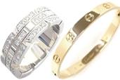 Jewelry-thumb