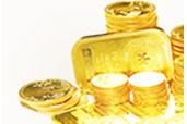 gold-thumb